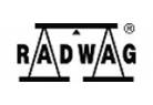 View all products by RADWAG