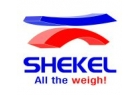 View all products by Shekel