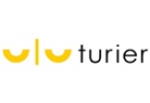 View all products by turier