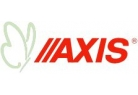 View all products by Axis