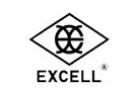 View all products by Excell