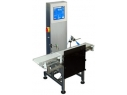 Checkweighing Dynamic